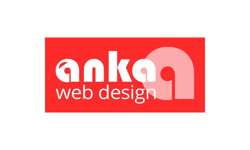Anka Web Design Kent