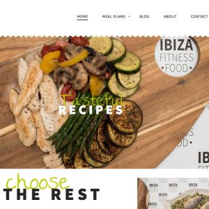 WordPress Website Kent